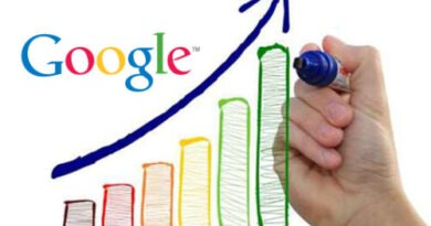 Ranking in Search Engines
