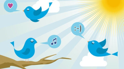 best way twitter marketing