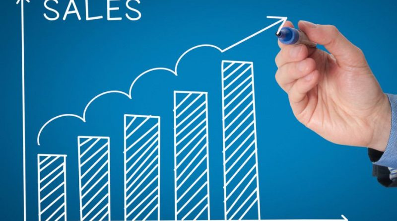 Methods To Improve Product Sales Through Your Web Site 7