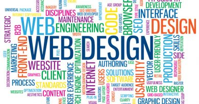 8 Things You Have To Know To Build An Excellent Website 4