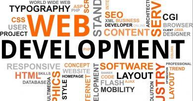10 Essential Strategies For A Web Developer 9