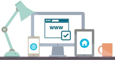 Getting A Website Domain Name For Top Worth 4
