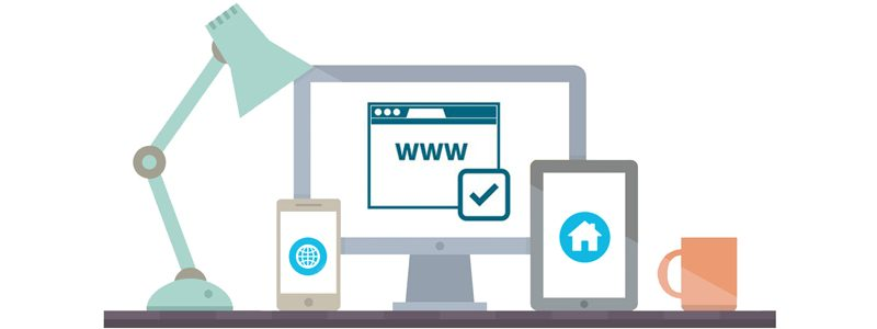 Getting A Website Domain Name For Top Worth 5