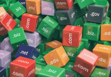 Web Domain Sign Up: How Many Extensions Should You Sign Up