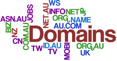 Cira Website Name Whois Personal Privacy Standard Info 4