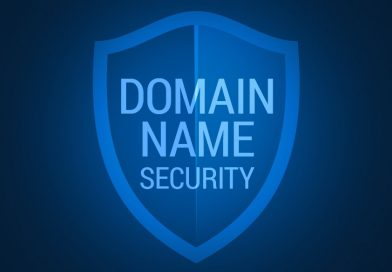Web Domain Names – Protect Your Domain Names From Drop Catchers