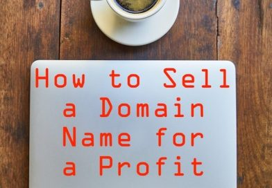 How To Truly Profit From Domains