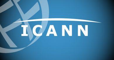ICANN Making A Monopoly Regarding Domain Names 2