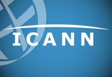 ICANN Making A Monopoly Regarding Domain Names