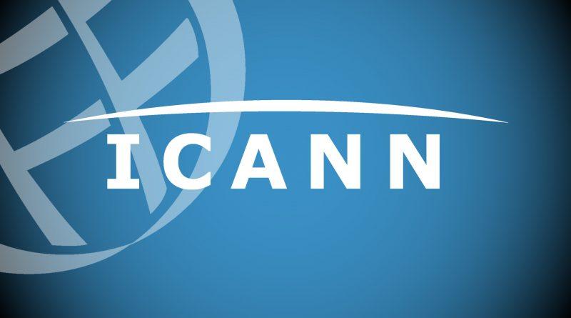 ICANN Making A Monopoly Regarding Domain Names 1