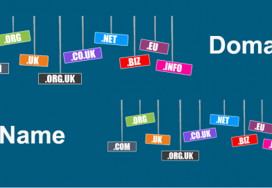 Web Domain Names: Are You Still Paying A Lot For It?