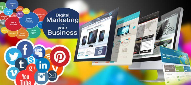 A Motivation For Internet Promotion 5