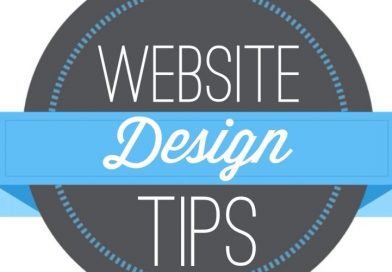 5 Essential Tips On How To Create A Professional Web Site