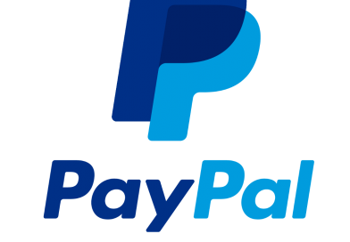 three or more Good Online Business Situations To be able to Makes Sense To Use Paypal.