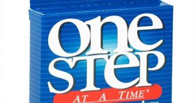one Step Internet Marketing 8