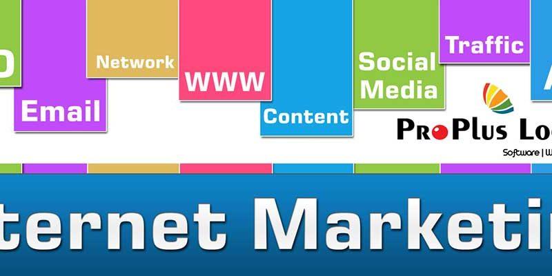 A dsl Marketing Guru's true report 7