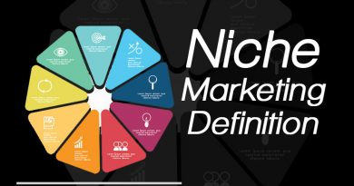 a few Powerful Reasons WHY Niche Articles Sites Are Being Considered The Approach to take In 2006 2
