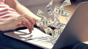 a couple of Marketing Strategies to Make Money On-line with Affiliate Programs! 8