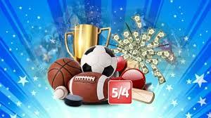 twelve Marketing Strategies for Sports Bets Sites 5