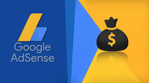 AdSense - is it all that the particular hype says it is? 5