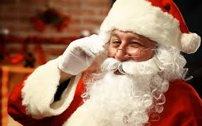 Any Letter to Santa From your Internet Marketer 9