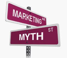 three Marketing Myths that are Preventing you Succeed! 8