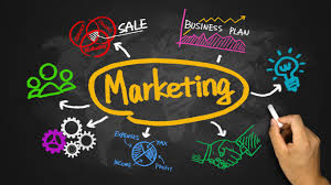 several Ways to Market Your Business On-line 2