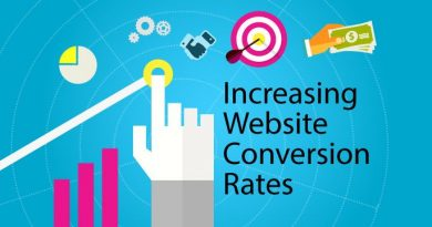 twelve Strategic Tips On How To Increase Internet site Sales 10