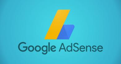 Adsense And Article Marketing 8