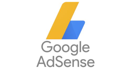 Adsense, The Great Secret 5