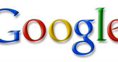 $1 Million in Google AdSense Income 10