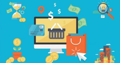 A basic System To Make Money On the web 9