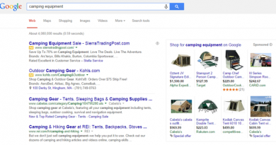 4 Steps to Improving Your Search Engine Marketing Strategy 2