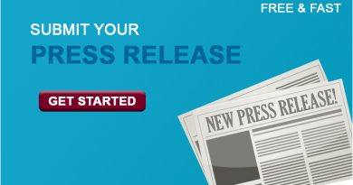 15 Critical Press Release Writing Ideas 2