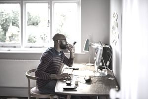 a few Effective Ways To Market Your Online Business 10