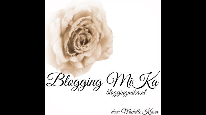 Blogging MiKa Q&A
