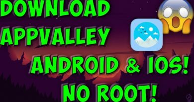 Obtain Appvalley Android 🔥 How To Obtain Appvalley Free APK 2019 1