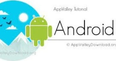 How to download appvalley for android apk