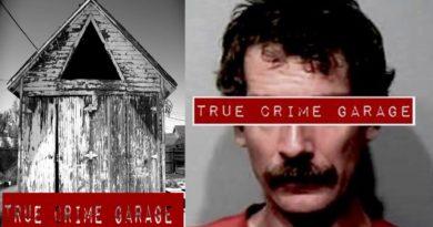 NEWS & POLITICS - True Garage - Episode #118 (Part 1) : The Fifth Nail