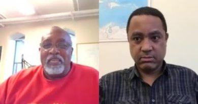 Revisiting the Trayvon Martin Case, Part Two | Glenn Loury & John McWhorter [The Glenn Show]