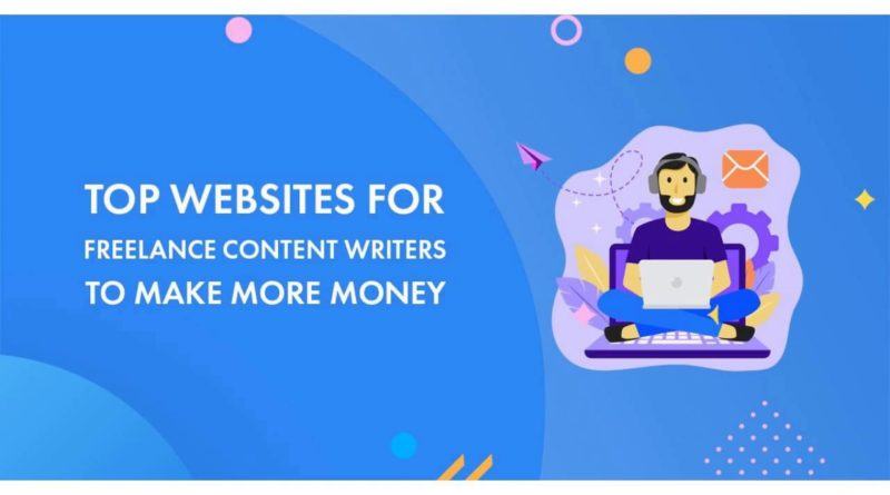 Top 10 Alternatives to Blogging: Easy Ways to Make Money Online Writing