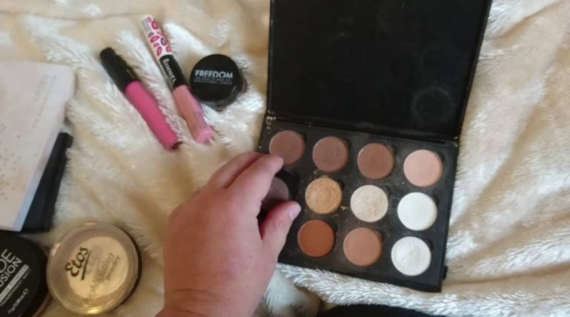 Adele inspired look ~ Blogging MiKa