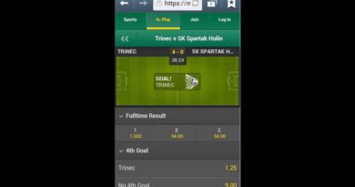 Bet365 App Review & Download Instructions