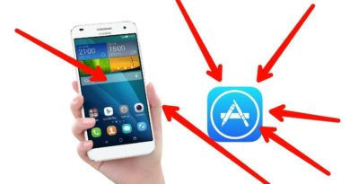 How to download app store in android device