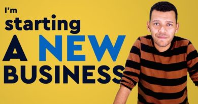 How to start a business with no money: tips for entrepreneurs
