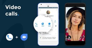 Google Duo:- Best Video Call Android App ?