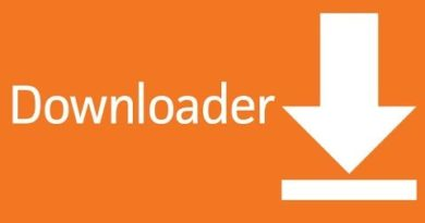 How To Download & Install Downloader App On Amazon Firestick/Fire Tv Stick