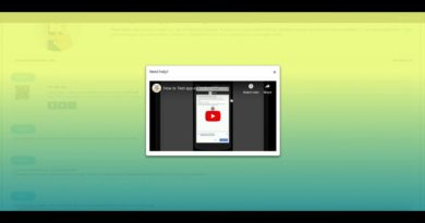How to Download APK file for your Android App?