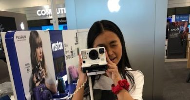 Looking a best budget Camera for blogging