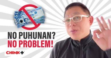 Negosyo Tips: How to Start your BUSINESS with Zero Money